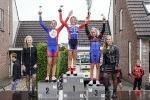 Ronde van Hasselt 2017_53