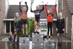 Ronde van Hasselt 2017_54