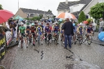 Ronde van Hasselt 2017_55