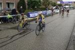 Ronde van Hasselt 2017_57