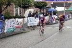 Ronde van Hasselt 2017_58