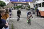 Ronde van Hasselt 2017_5