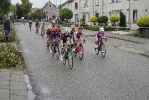 Ronde van Hasselt 2017_61