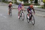 Ronde van Hasselt 2017_62