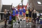 Ronde van Hasselt 2017_63