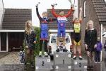 Ronde van Hasselt 2017_64