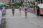 Ronde van Hasselt 2017_65