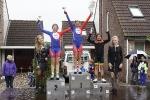 Ronde van Hasselt 2017_66