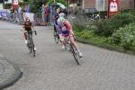 Ronde van Hasselt 2017_68