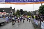 Ronde van Hasselt 2017_69