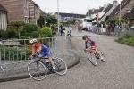 Ronde van Hasselt 2017_70