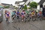 Ronde van Hasselt 2017_72