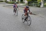 Ronde van Hasselt 2017_73
