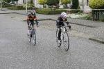 Ronde van Hasselt 2017_75