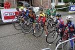 Ronde van Hasselt 2017_76