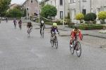 Ronde van Hasselt 2017_77