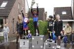 Ronde van Hasselt 2017_78
