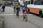 Ronde van Hasselt 2017_7