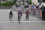 Ronde van Hasselt 2017_80