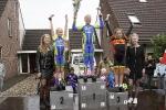 Ronde van Hasselt 2017_81