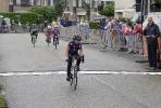Ronde van Hasselt 2017_82