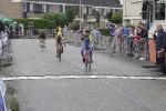 Ronde van Hasselt 2017_85