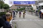 Ronde van Hasselt 2017_8