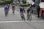 Ronde van Hasselt 2017_9
